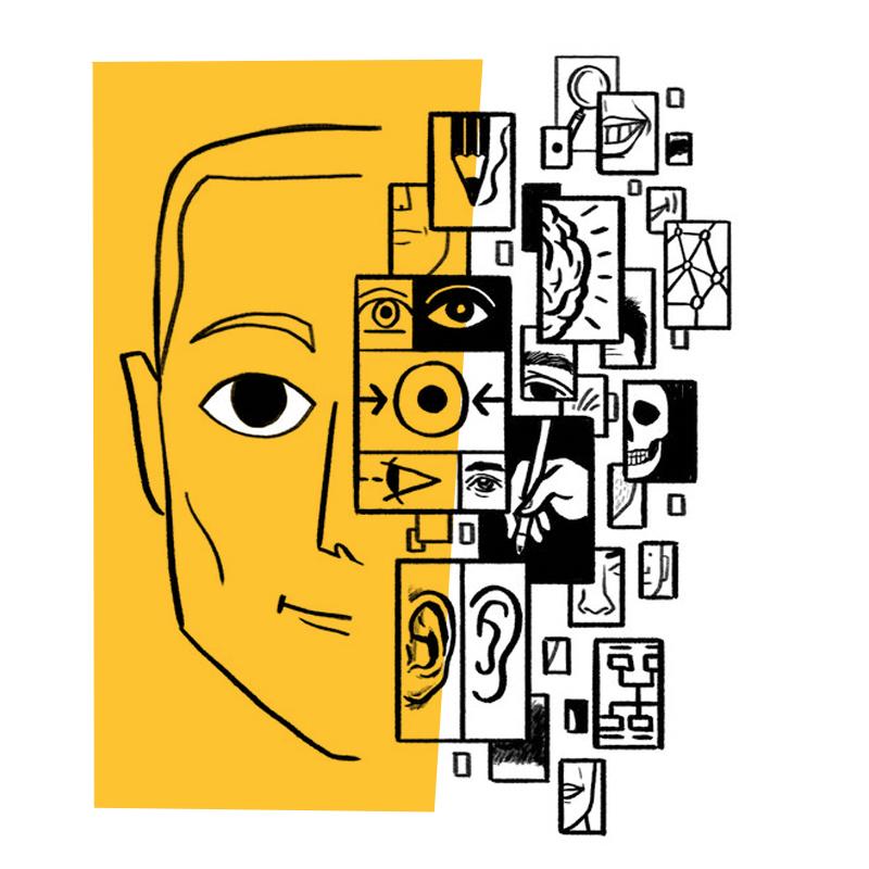 drawingface.jpg