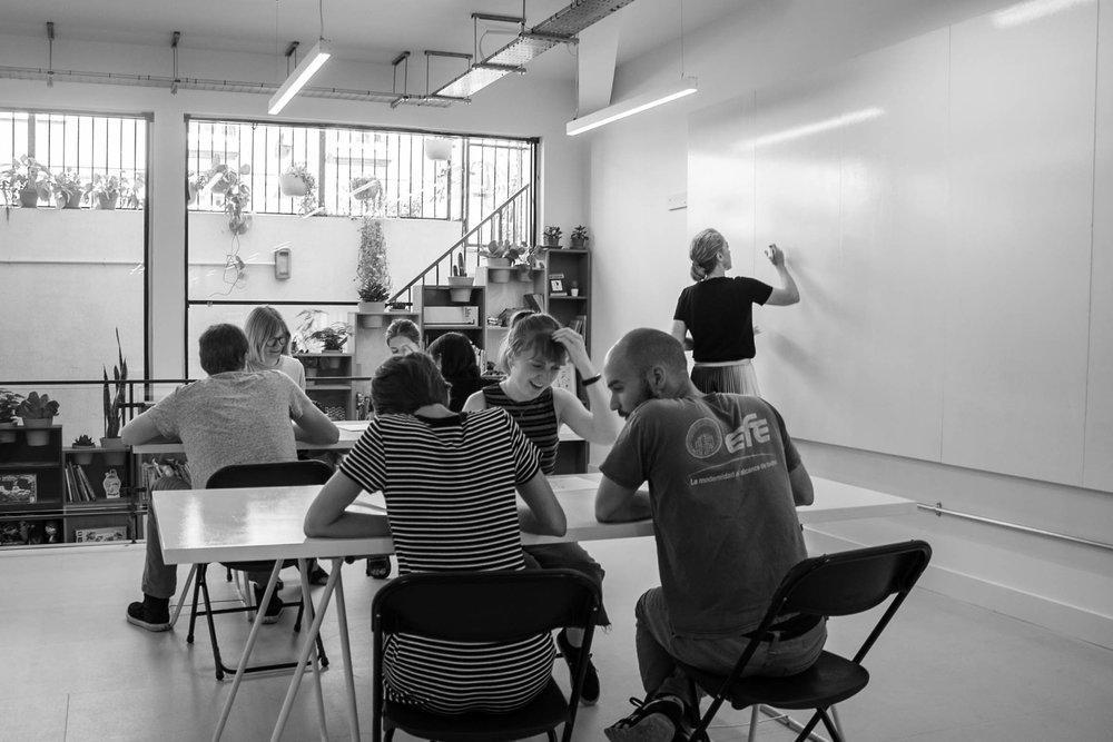 academyworkshop.jpg