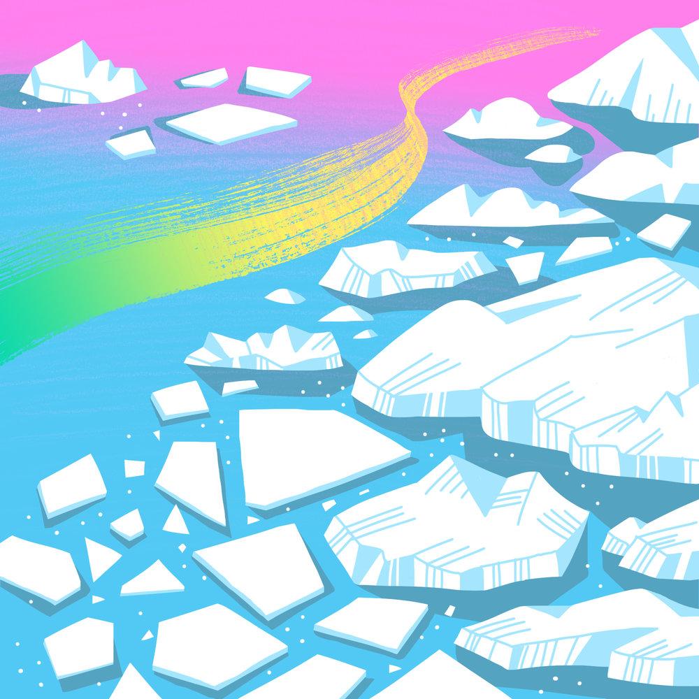 S12 - ice v1.jpg