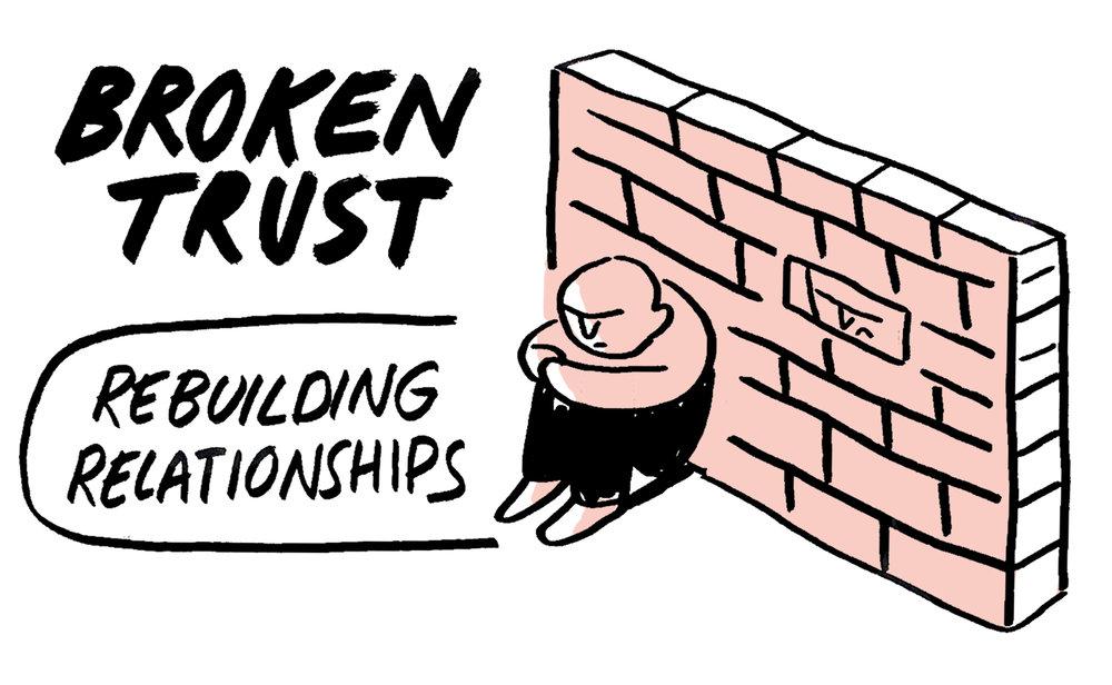brokentrust.jpg