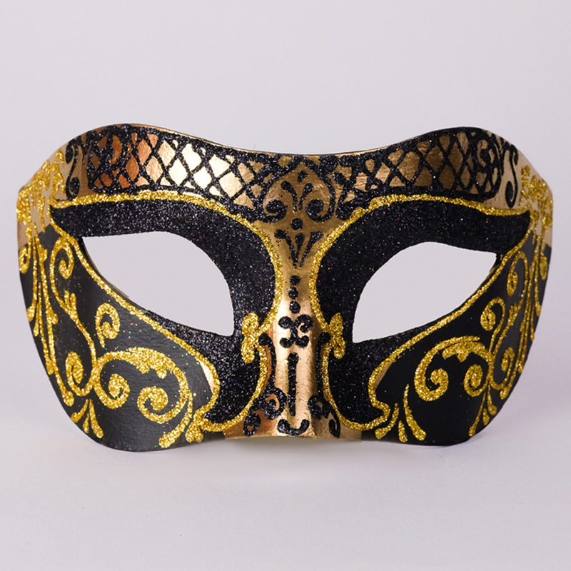 133-mask_eye_mask_settecento_brill_gold_black.jpg