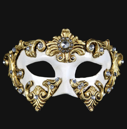 25-mask_eye_mask_barocco_gold_white.jpg
