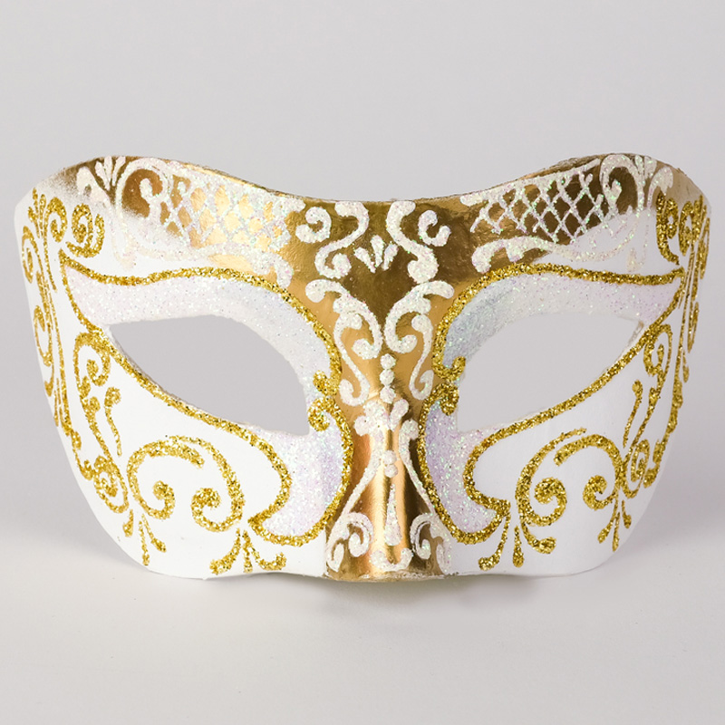 143-mask_eye_mask_settecento_brill_gold_white.jpg