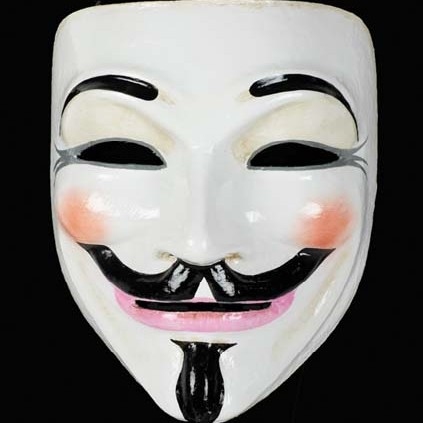 294-mask_vendetta.jpg