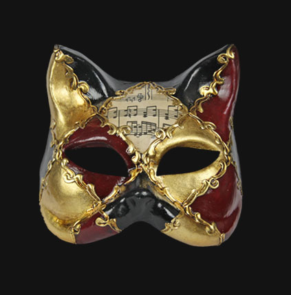 320-mask_gatto_musica.jpg