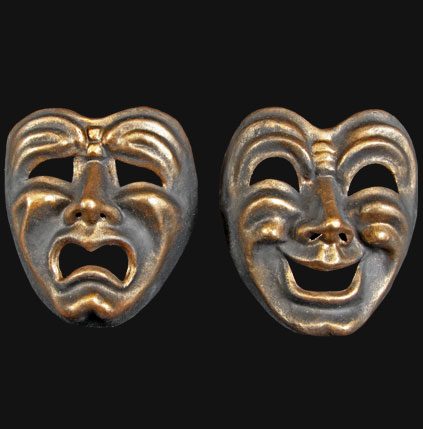 394-mask_commedia_tragedia_bronze.jpg