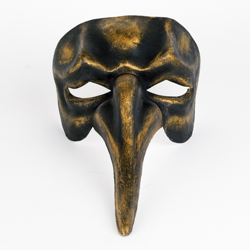 401-mask_naso_scaramouche_bronze.jpg