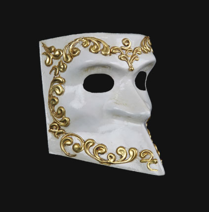 p-178-mask_bauta_decor.jpg