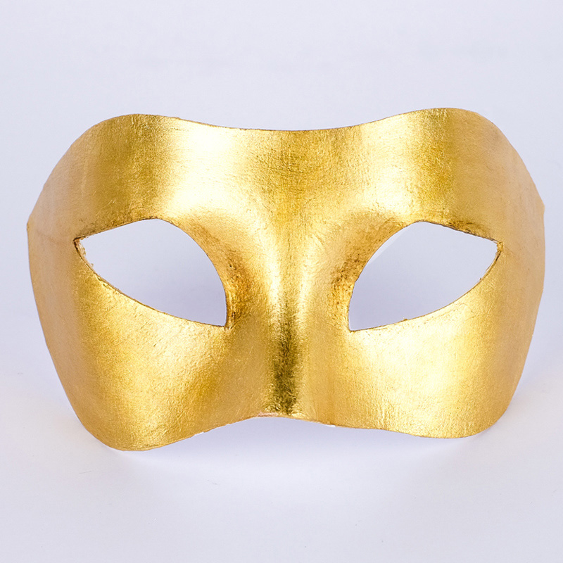 376-mask_eye_mask_piana_gold.jpg