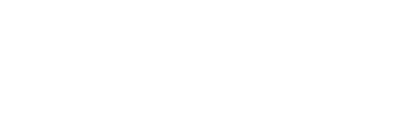 AGS Americas