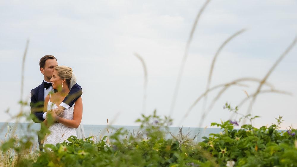 Jenna and Kyle The Bohlin Newport Rhode Island Wedding