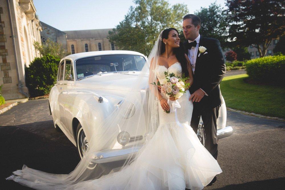 Dorothy and Michael, The Aldrich Mansion, Warwick Rhode Island, Destination Wedding Photographer Videographer