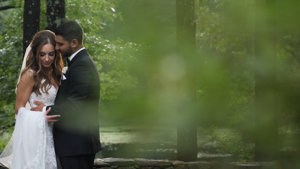 Maria and Alessandro, Lakeview Pavillion, Boston Commons, Foxborough, Massachusetts Wedding Photographer Videographer