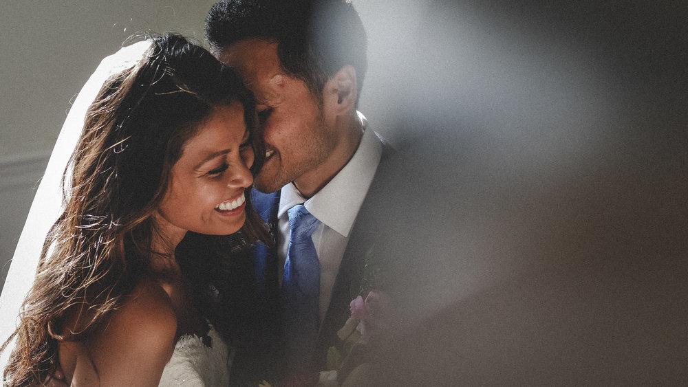 Tida and Manuel, The Aldworth Manor, Harrisville New Hampshire, Wedding Photographer Videographer