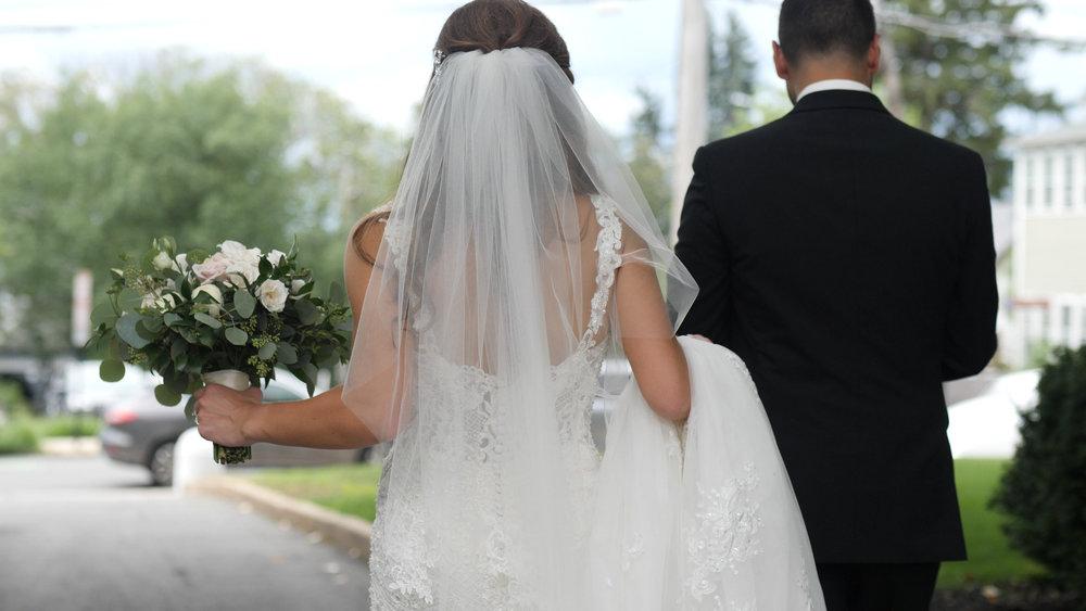 bride&groomWalking.jpg