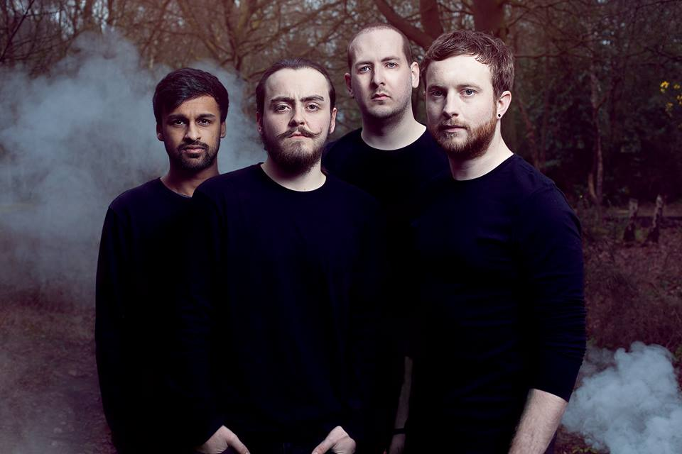 Furian-Band (1).jpg