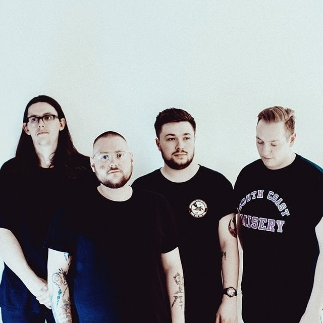 We recently caught up with the brilliant @Rainfallsuk to discuss their music, their influences and Irn Bru.  #metal #rock #heavy #newmusicmonday #metalcore #poprock #poppunk #alternative #newmusic #newmusicalert #interview #rainfalls #music #MusicMonday #musicoftheday #music #musicians #newmusicalert🚨 #newmusic2018  https://t.co/0xxraqFPsI