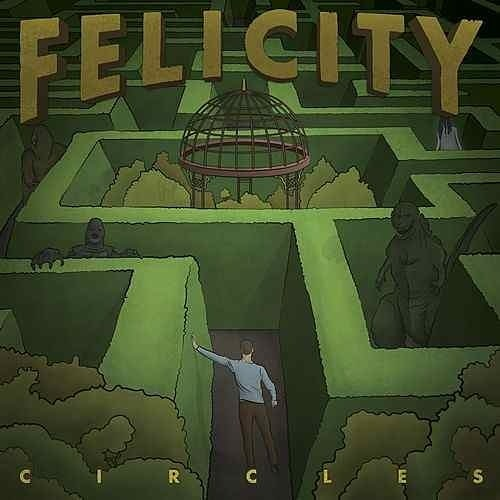 This week's choice for Track of the week is an absolute hard rock masterpiece of a track courtesy of Orlando, Florida's @wearefelicity . If you like If you like killer guitar riffs, metal-core as hell breakdowns and an intense pop punk chorus then oh boy, have we found the track for you!  LINK IN BIO!! #poppunk #posthardcore #poprock #metal #metalcore #introducing #newmusic #rock #alternativerock #altrock #newband #music #newmusic2018 #musicoftheday #musicofinstagram #musiclovers #musicvideo #NewMusicFriday #newmusicalert #totw #totd #TrackOfTheWeek #TrackOfTheDay #musicoftheweek #altmusic #alt #alternative #orlando #floridan#newmusicalert🚨