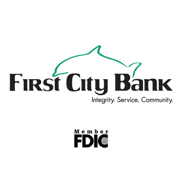 First City Facebook logo.jpg
