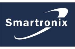 Smartronix Logo.jpg