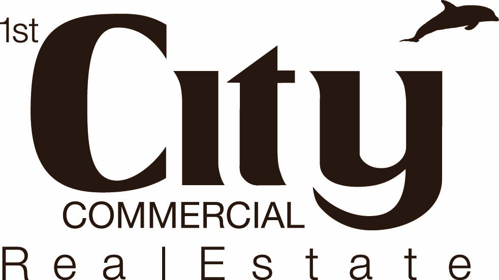 1st City Commercial Real Estate