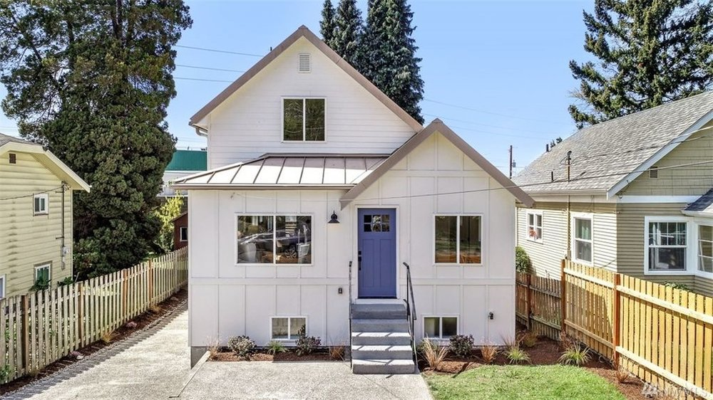 Home Sold In Seattle WA.jpg