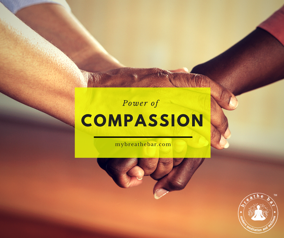 Power of Compassion-1 (2).png
