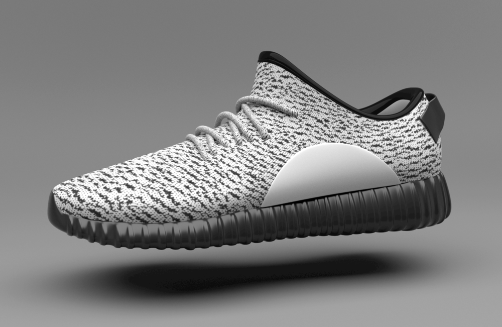 Yeezy_white.png