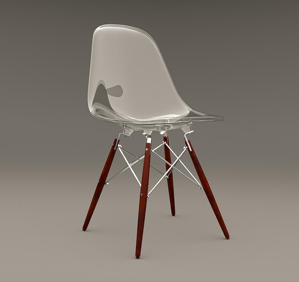 chair3_perspShape_Final2.jpg