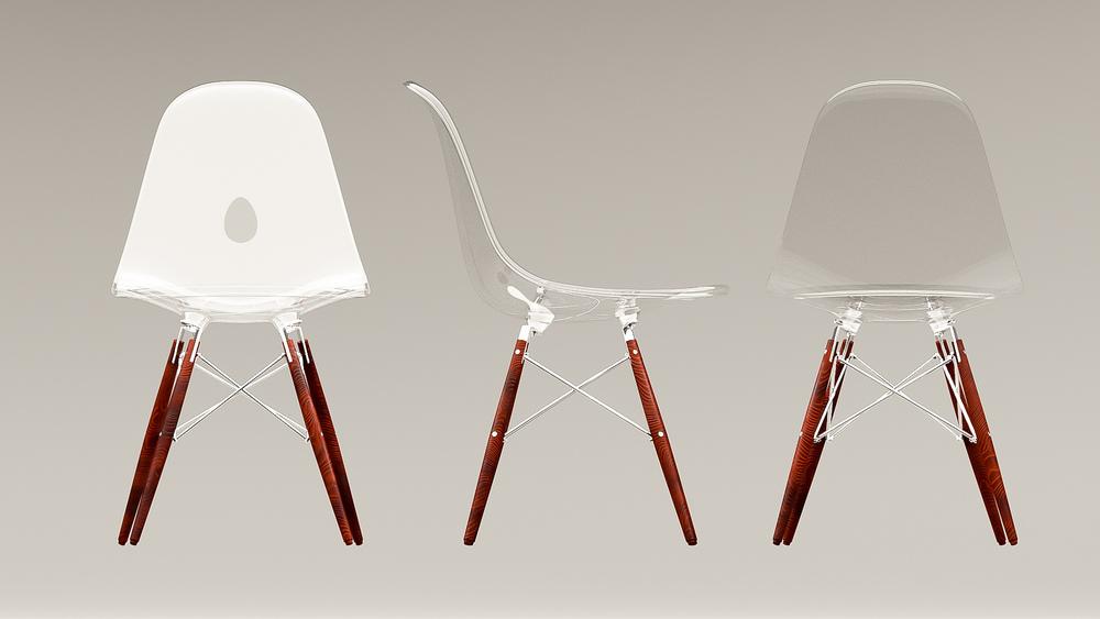 v1-chair3_frontShape_Final.jpg