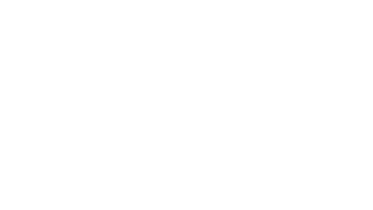 Short film parallel chords parallel chords hexwebz Image collections