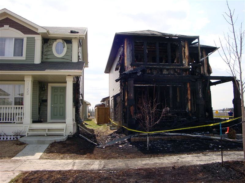 terriza_insurance-rebuild-smale1.jpg