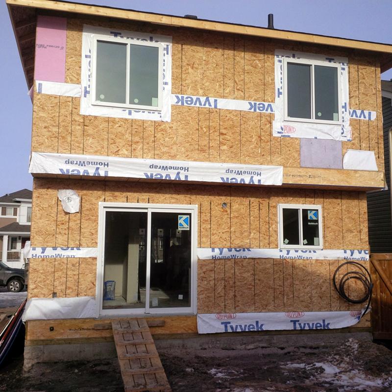 terriza_insurance-rebuild-smale4.jpg