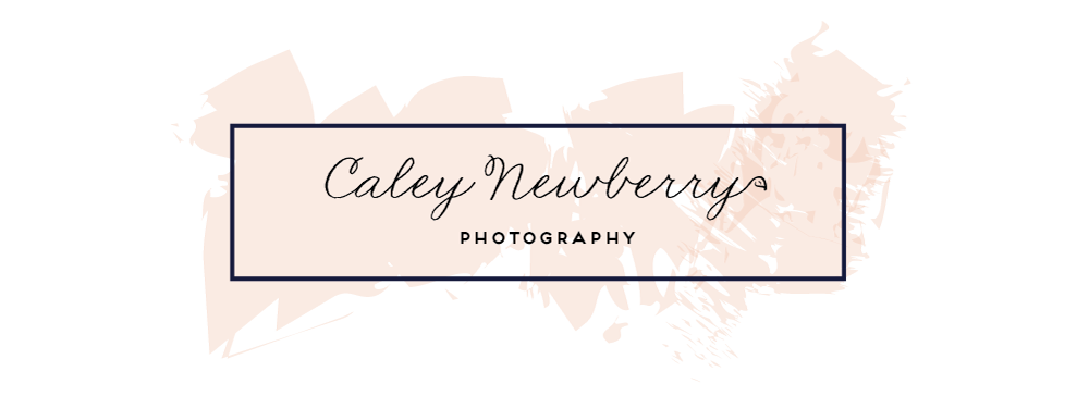 Caley Newberry Photography