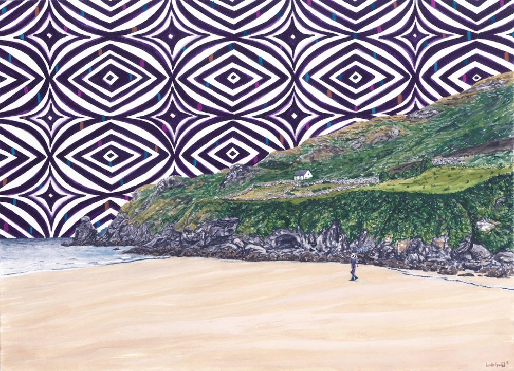 Low-Tide_Gouache_Ireland_2015web-1030x744.jpeg