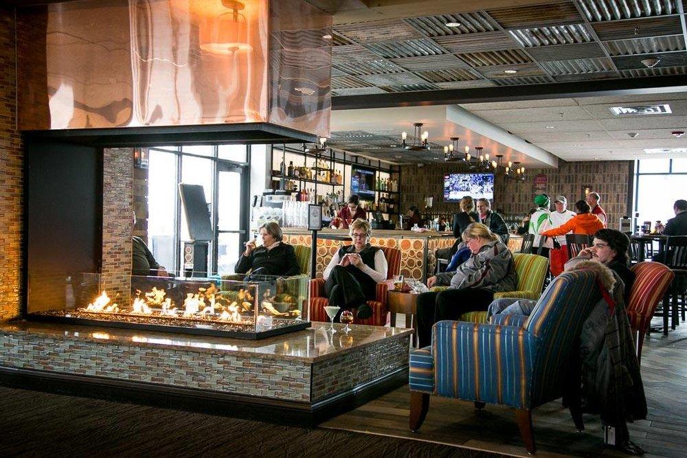 Slopeside Bar and Grill.jpg