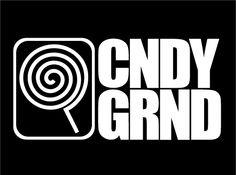 CandyGrind.jpg