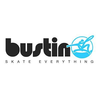 bustinboards.com.png