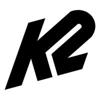 K2_-_Name_Logo__38588.1326005569.200.200.jpg