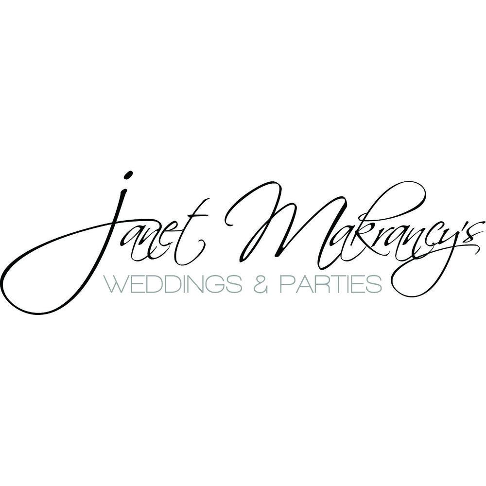 Janet Makrancy's Logo Color No Flower GREYSCALE.jpg