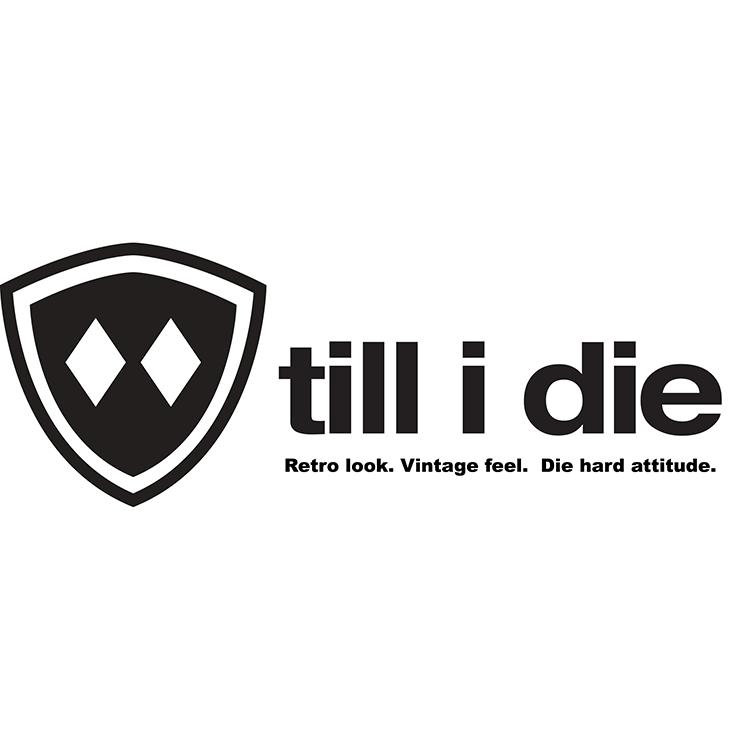 TillIDielogo.png