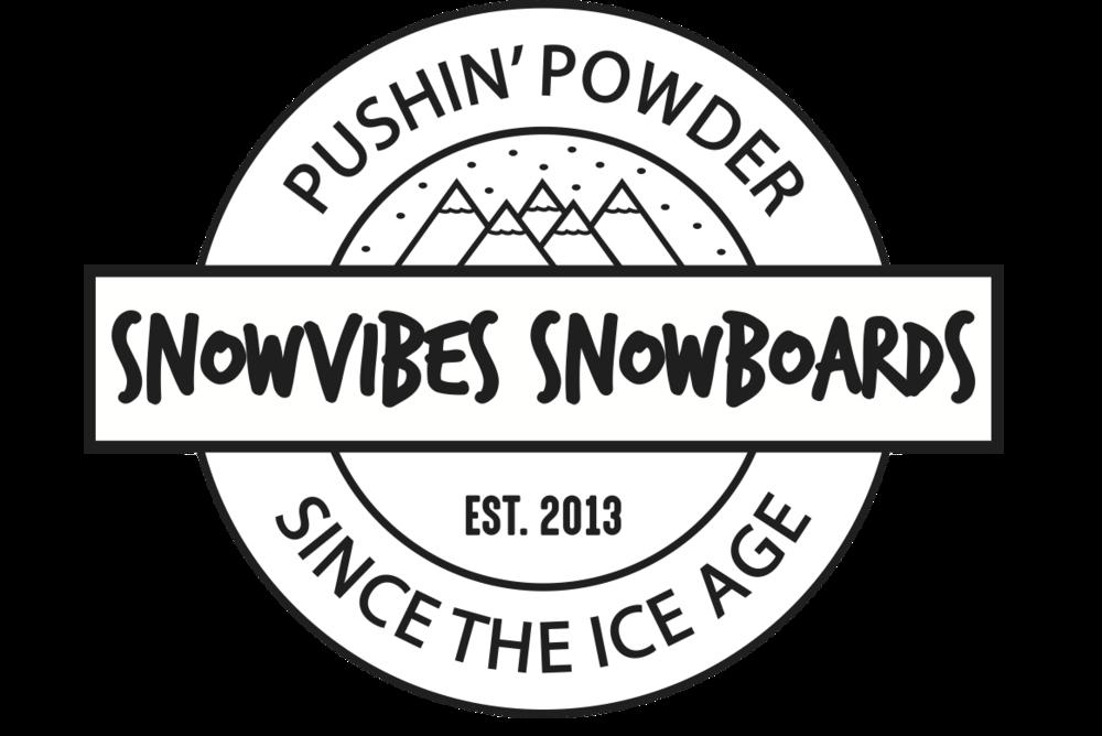 Snowvibes Mountain Logo FINAL 2 copy.png