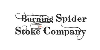 Burning Spider Stoke Company Kansas City, MO
