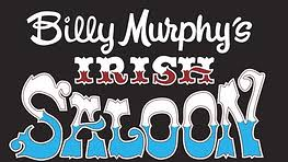 Billy Murphy's Saloon - Philly, PA