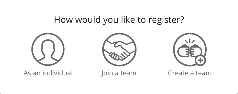 How Would you like to register.png