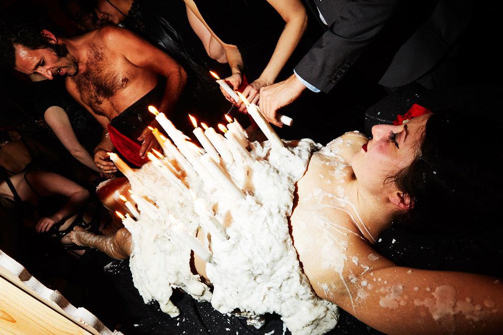 05_sex party_J5A7579.jpg