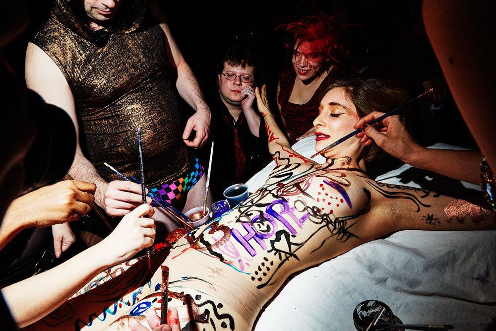 11_sex party_J5A7694.jpg