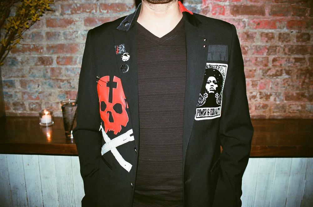13_sullivan-punk.jpg