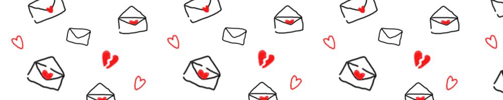heartletters.jpg
