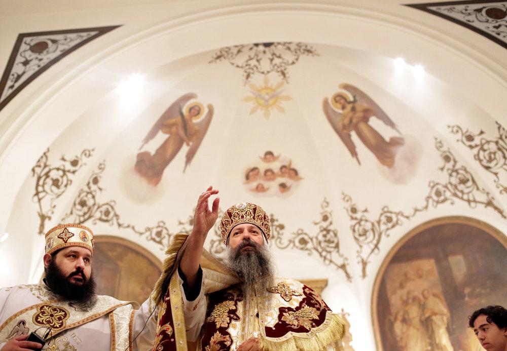 08_13_CHURCH_Paskova_005A.JPG